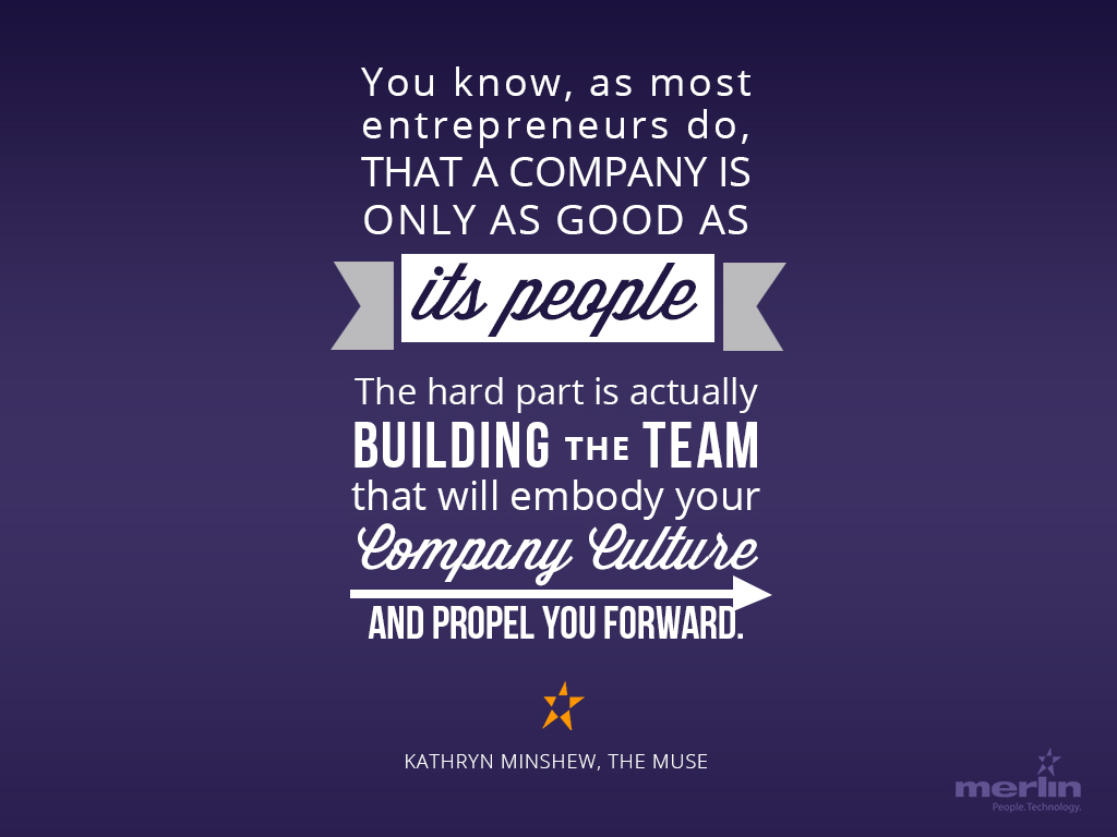 Team Building Quotes For Employees. QuotesGram