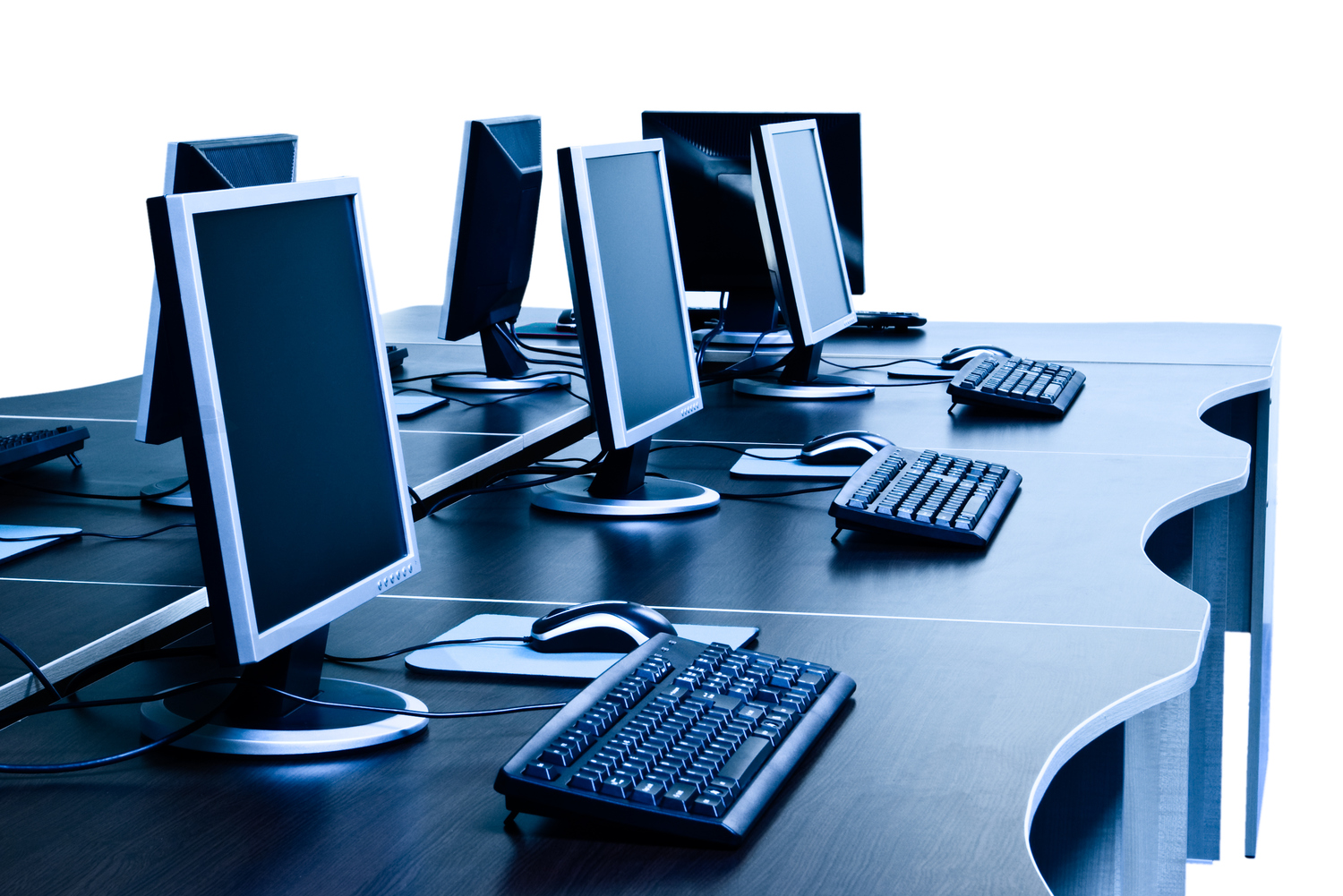quick guide to setting up your business computer network business computer