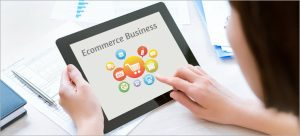 Ecommerce-Business-Solution