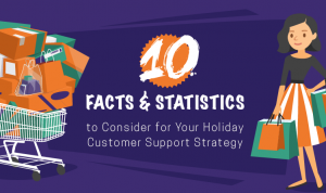 merlin-holiday-customer-support-strategy-banner